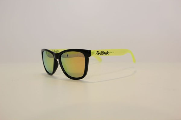 NORTHWEEK-Bright-Black-Smooky-Yellow-Yellow-Polarized
