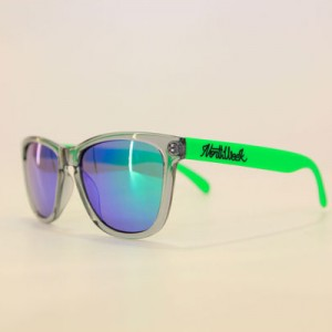 NORTHWEEK-Bright-Grey-Green-Matte-Green-Polarized