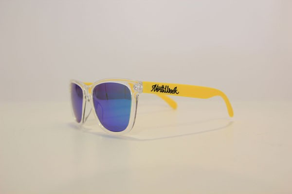 NORTHWEEK-Bright-White-Yellow-Matte-Blue-Polarized
